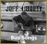 jeffliberty_cd_bussongs